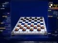 World Of Checkers 4.9 screenshot
