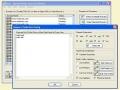DNSS Domain Name Search Software 2.0.9 screenshot