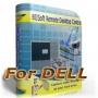 DELL Remote Desktop Control 3.8 screenshot