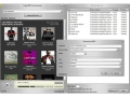 Easy MP3 Downloader 4.7.8.8 screenshot