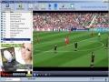 Free Live Football TV 8.28 screenshot