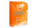 DVD Drivers For Windows XP Utility 7.0 screenshot