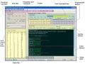 232Analyzer 5.6.1 screenshot