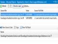 Deleaker 3.0.10 screenshot