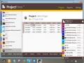 Project Timer 3.6.0.0.0 screenshot