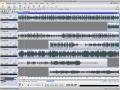 MixPad Music Mixer Free for Mac 7.15 screenshot