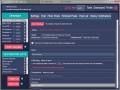 MassPlanner 1.8.0.0 screenshot