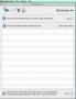 Mail Extractor Pro 3.0 screenshot