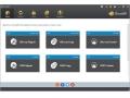CloneBD 7.4.0.0 screenshot