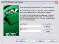 pcfreesoft Cute ftp Home installer 10.3.5 screenshot