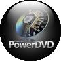 CyberLink PowerDVD 2015 screenshot