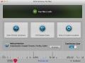 Chili Antivirus for Mac 1.1 screenshot