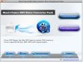 MacX iTunes DVD Video Converter Pack 4.0.3 screenshot
