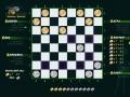 Russian Checkers 4.1 screenshot