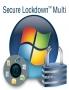 Secure Lockdown Multi Application Ed. 2.00.181 screenshot