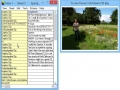 Spartan Portable Lite Multi Clipboard 14.13 screenshot