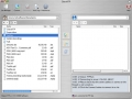 Classic FTP Plus for Mac 4.03 screenshot