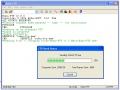 Robo-FTP installer 4.1.3 screenshot