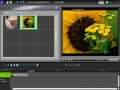 Video Editor 4.2.0.4 screenshot