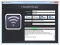 Free WiFi Router 4.5.8 screenshot