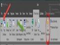 IP Tools for Excel 3.6.2.0.1 screenshot