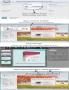 Flip Powerpoint Professional 1.8 screenshot