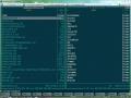 ConEmu 15.05.13 screenshot