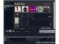 MP3 Rocket Download 2.6.3.2 screenshot