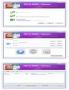 Flash Magazine Free PDF to Word 2.9 screenshot