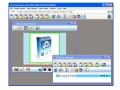 ScreenCamera.Net SDK 1.4.4.10 screenshot