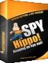 SpyHippo.com 6.0 screenshot