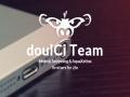 Doulci iCloud Activator 2015 screenshot