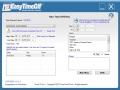 EasyTimeOff 1.0.1.3 screenshot