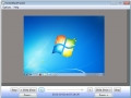 ScreenBackTracker for Mac 1.0.2.10 screenshot