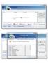 Easy Excel to PDF 1.5 screenshot