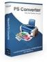 Mgosoft PS Converter SDK 9.1.8 screenshot