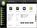 AMITI Free Antivirus 1.0.305 screenshot