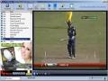 Live Cricket Streaming 9.21 screenshot