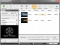 Sothink DVD Ripper 2.1 screenshot