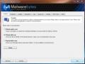 Malwarebytes Anti-Malware 1.75.14 screenshot
