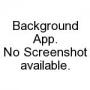 MadBlock Ultra Adblocker 1.0.5 screenshot