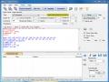 ZigBee Operator 1.3.0 screenshot