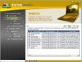 AT Startup Repair for Windows 2.0.0.0 screenshot