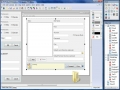 NeoBook Rapid Application Builder 5.8.6 screenshot