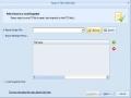 Freeware Inbox Repair Tool 15.9 screenshot