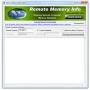 RemoteMemoryInfo 1.2.7 screenshot