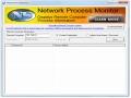 NetworkProcMonitor 1.2.9 screenshot