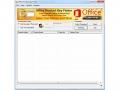 Office Product Key Finder 1.2.9 screenshot