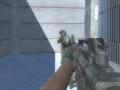 Siege 5.7 screenshot