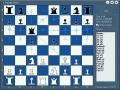 Picode Chess 11.2 screenshot